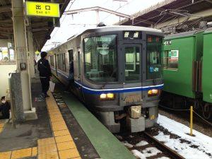 2012121603