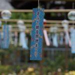 2013年夏のするっと関西3Dayチケット1日目「おふさ観音・神戸空港」ぶらり旅