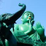 通常運賃で名古屋各地観光ぶらり旅