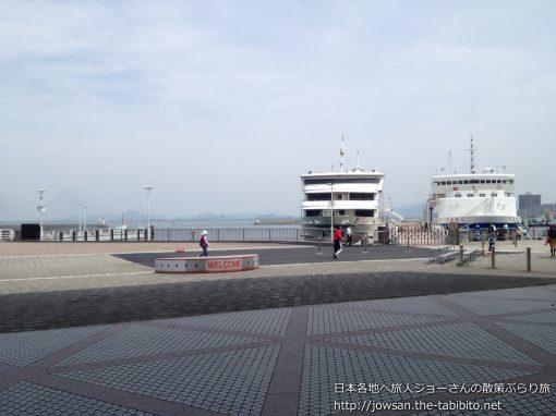 2012-04-29 滋賀県_大津港