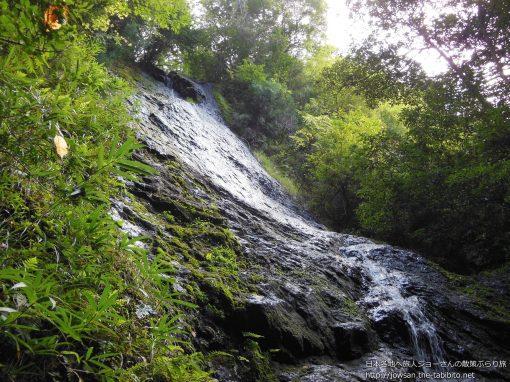 2012-09-16 京都府_琴滝