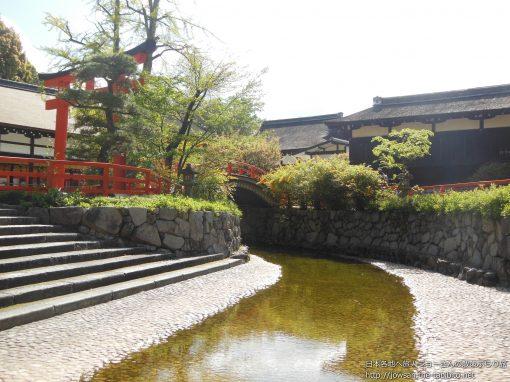 2013-04-21 京都府_河合神社