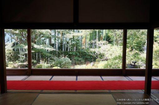 2013-09-22 京都府_宝泉院