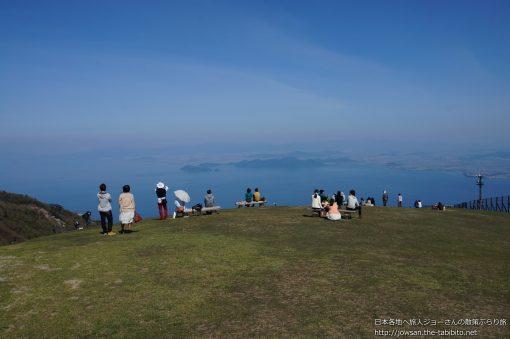 2014-05-11 滋賀県_琵琶湖絶景