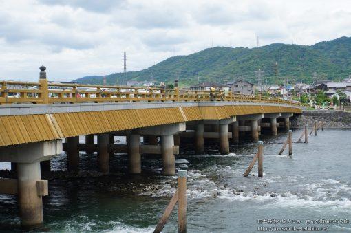 2014-07-06 京都府_宇治橋