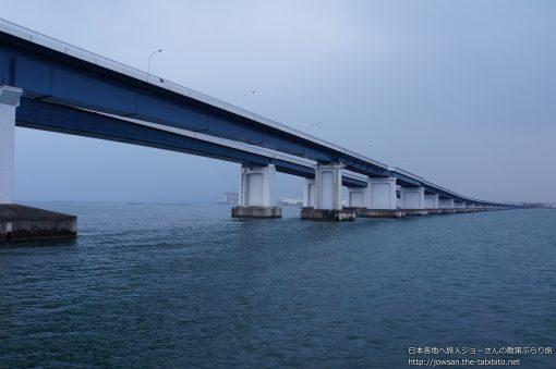 2015-02-15 滋賀県_琵琶湖大橋