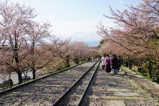 2015-04-08 京都府_蹴上インクライン