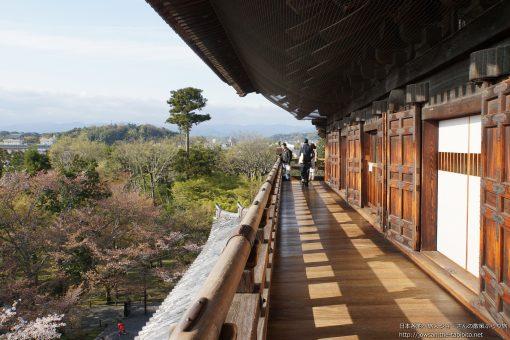2015-04-08 京都府_南禅寺