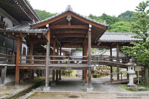 2015-06-03 滋賀県_西教寺