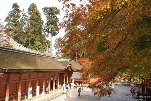 2015-11-11 滋賀県_比叡山延暦寺