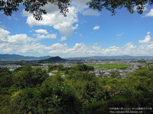 2012-08-19 奈良県_明日香村
