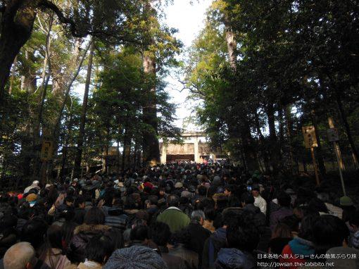 2013-01-03 三重県_伊勢神宮