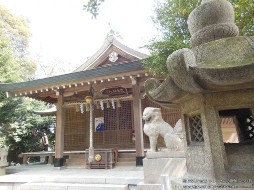 2013-03-17 兵庫県_家島神社