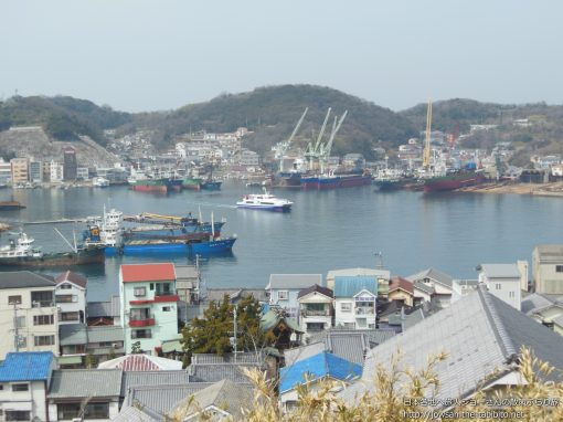 2013-03-17 兵庫県_家島