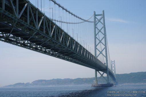 2013-05-26 兵庫県_明石海峡大橋
