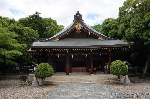 2013-06-12 和歌山県_竈山神社