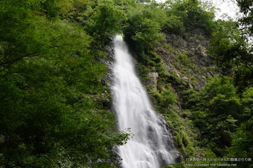 2013-06-30 兵庫県_天滝