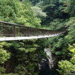 奈良県観光のおすすめスポット33選、総まとめ!