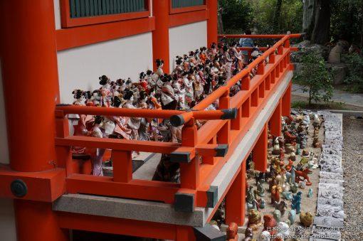 2013-08-04 和歌山県_淡嶋神社