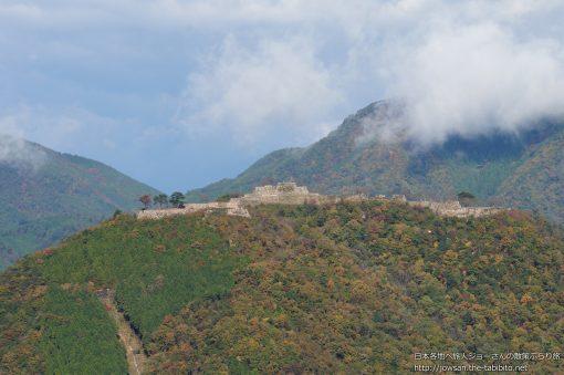 2013-11-13 兵庫県_立雲峡