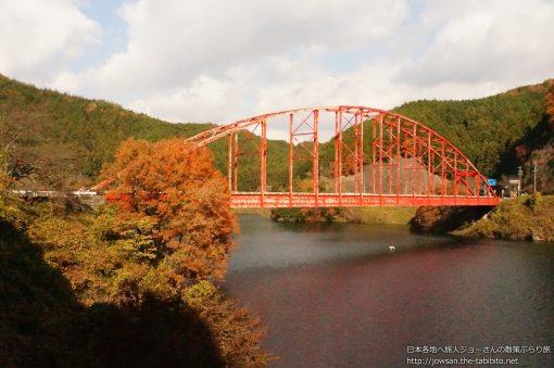 2013-12-01 三重県_弁天橋