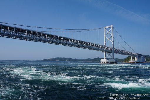 2014-05-25 兵庫県_鳴門大橋