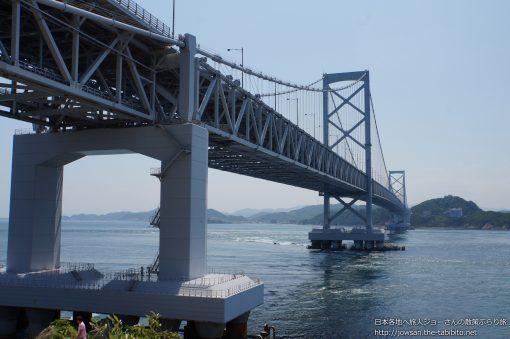 2014-05-25 兵庫県_鳴門海峡