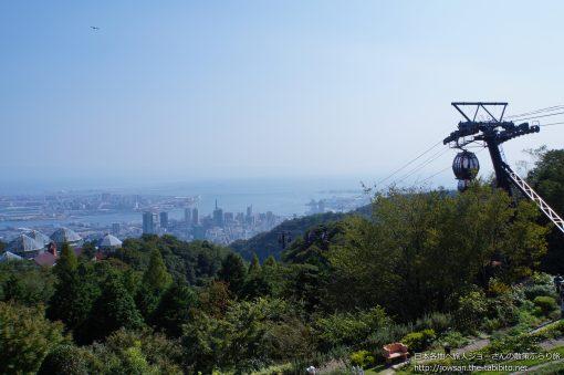 2014-09-28 兵庫県_布引ハーブ園