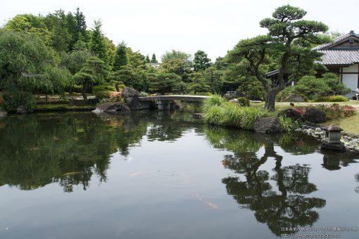 2015-06-10 兵庫県_好古園