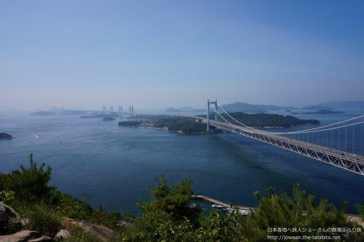 2013-08-18 岡山県_瀬戸大橋