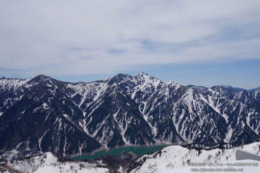2014-05-04 富山県_大観峰