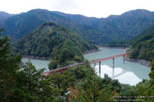 2014-10-26 静岡県_レインボーブリッジ