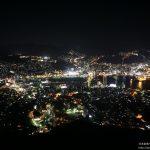 地元大阪府から行ける日本国内の一度は行ってほしい絶景スポット【不定期テーマ②】
