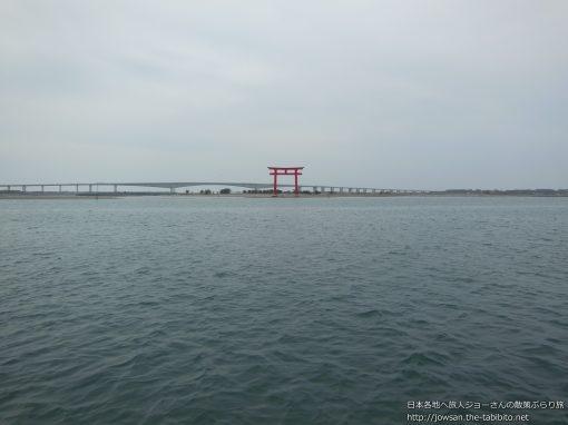 2013-03-24 静岡県_浜名湖