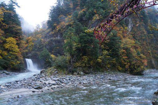 2013-11-04 富山県_河原展望台