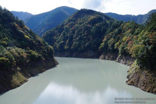 2014-10-26 静岡県_接阻峡