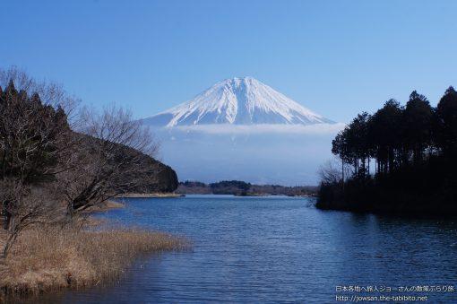 2015-02-20 静岡県_田貫湖