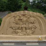α6000でリベンジ「鳥取の鳥取砂丘」散策ぶらり旅