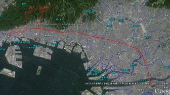 2年ぶりの兵庫県「六甲高山植物園」「六甲山牧場」散策ぶらり旅