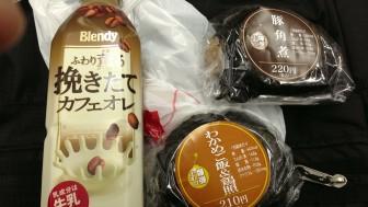 青春18切符企画第1回「福井県・三国探索」ぶらり旅